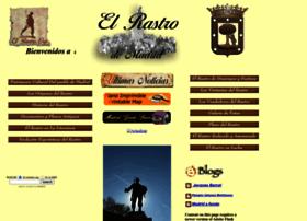 elrastro.org