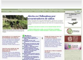 elrealdechihuahua.com.mx