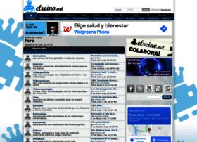 elreino.net