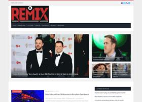 elremix.com