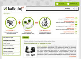 elreyanovip.com