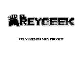 elreygeek.com