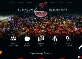 elrincon.ccusd.org