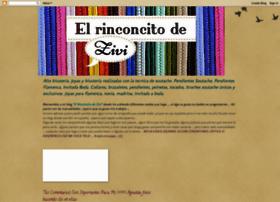 elrinconcitodezivi.blogspot.com