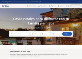 elrincondeespejo.com