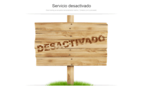 elrincondelparado.com
