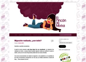 elrincondemixka.files.wordpress.com