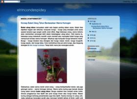 elrincondespidey.blogspot.com