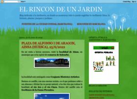 elrincondeunjardin.blogspot.com.es