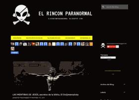 elrinconparanormal.blogspot.com