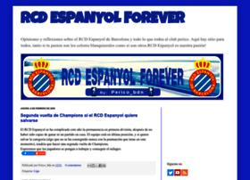 elrinconperico.blogspot.com.es
