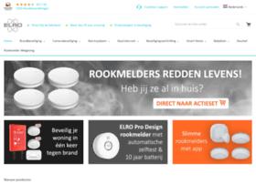 elro-nl.com