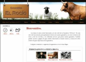 elrocio.com.mx
