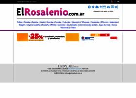 elrosalenio.com.ar
