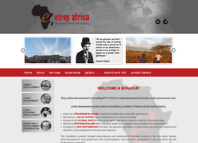 elroyafrica.com