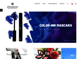 els-beauty.com