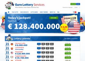 els-lotto.com
