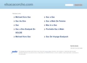 elsacacorcho.com