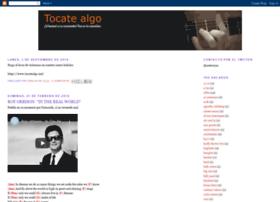 elsacacordes.blogspot.com