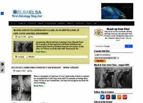 elsaelsa.com