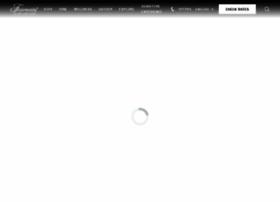 elsanjuanhotel.com