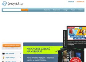elsauria.swistak.pl