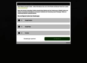 elsbethen.info