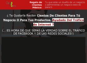 elsecretodelos10mildolares.com