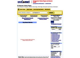 elsegundo.areaconnect.com
