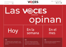 elsemanario.com