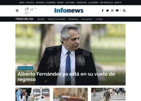 elsensacional.infonews.com