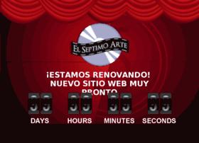 elseptimoarte.com