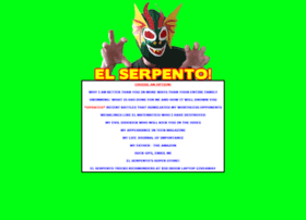 elserpento.com