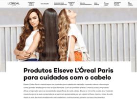 elseve.com.br