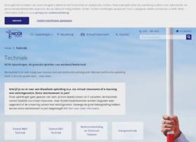 elsevieropleidingen.nl