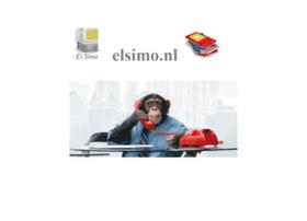 elsimo.nl