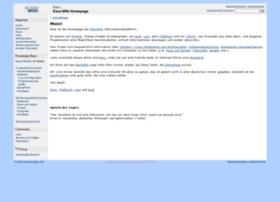 elsniwiki.de