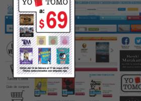 elsotano.com.mx