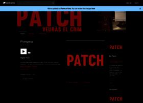 elspatch.bandcamp.com