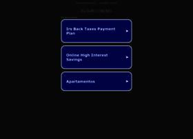 elsur.com.mx