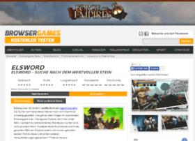 elsword.browsergames-testen.de