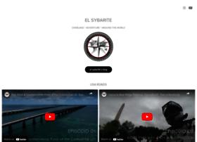 elsybarite.com