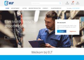 elt.nl