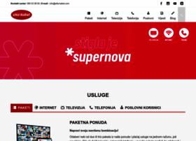 elta-kabel.com