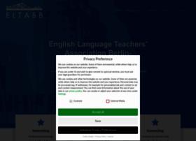 eltabb.com