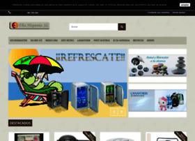 eltahispania.com
