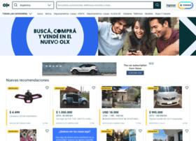 eltalardepacheco.olx.com.ar