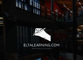 eltalearning.com