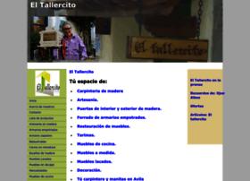 eltallercito.org