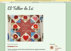 eltallerdeisi.blogspot.com